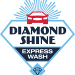 Diamond Shine Car Wash
