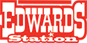 Edwards Station Logo